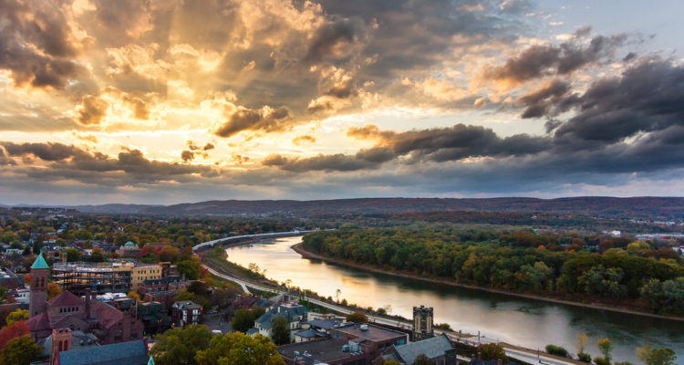 things to do in wilkes barre pennsylvania