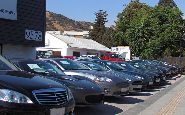 used cars for sale in wilkes barre pa