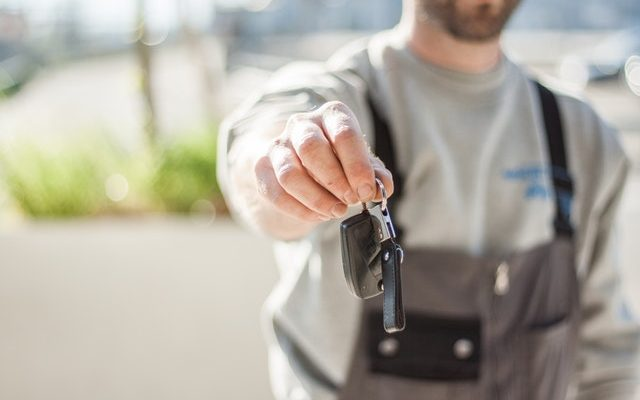 used cars for sale in wilkes barre